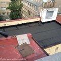 Prevareni strechy ipou fotografie026