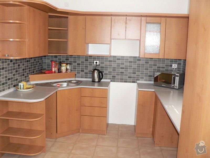 Kuchyňská linka: Obraz_0011