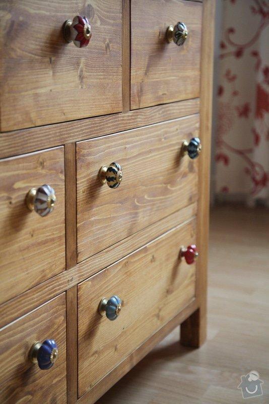 2x dřevěná komoda : IMG_0945_resize