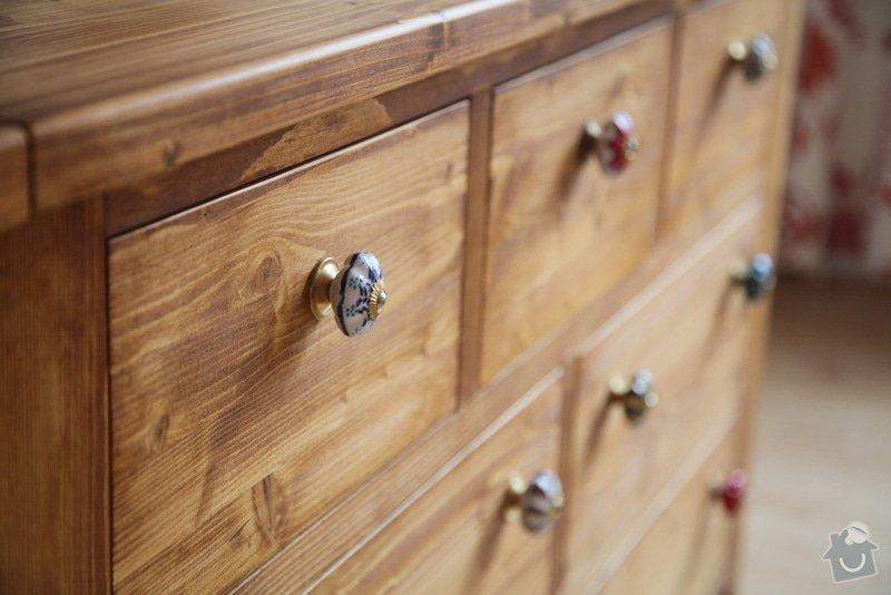 2x dřevěná komoda : IMG_0942_resize