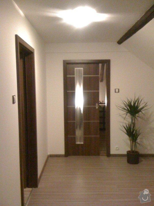 Dodávka amontáž dveří a obložkových zárubní-Hořovice: IMG_1387