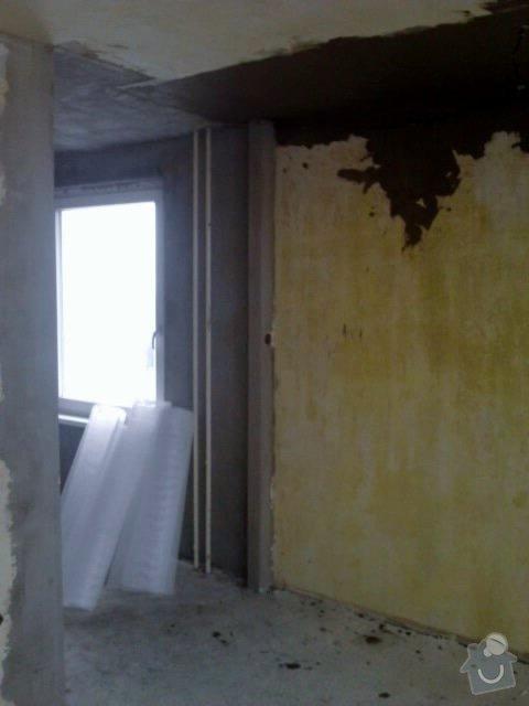 Rekonstrukce bytu 3+1 Praha: Rekonstrukce_ob_2_