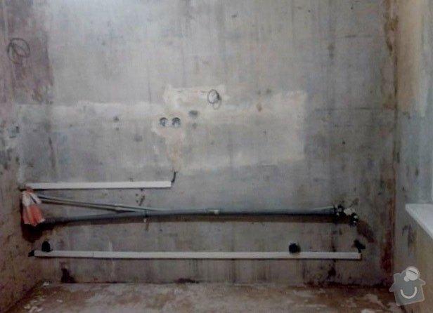 Rekonstrukce bytu 3+1 Praha: Rekonstrukce_kuchyne_5_