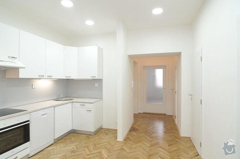Rekonstrukce 7 bytů v činžovní domě včetně fasády a balkónů: ll_b_7www