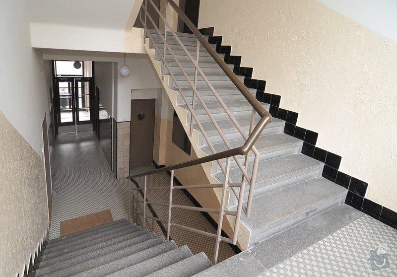 Rekonstrukce 7 bytů v činžovní domě včetně fasády a balkónů: sv_6www