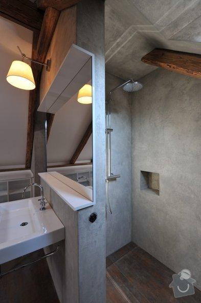 Imitace betonu / betonova stěrku do koupelny a WC: imitace-betonu-koupelna-_betonepox2