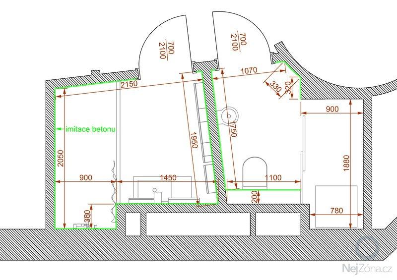 Imitace betonu / betonova stěrku do koupelny a WC: poptavka_imitace_betonu
