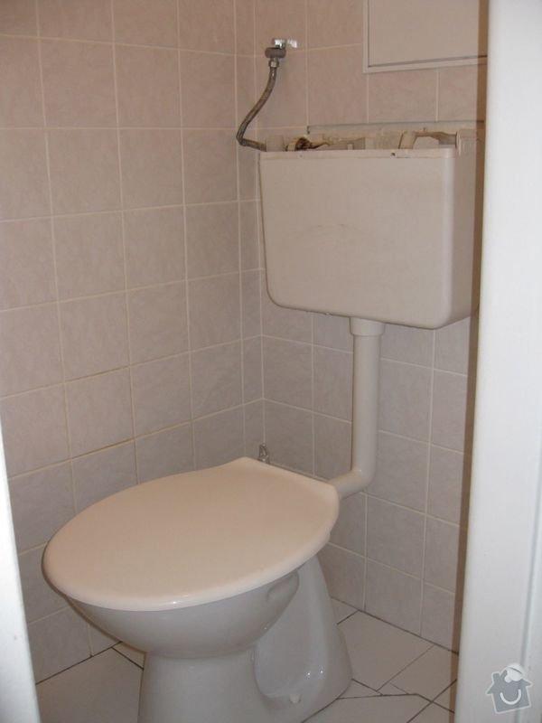 Výměna nádržky na wc: IMG_3262_2
