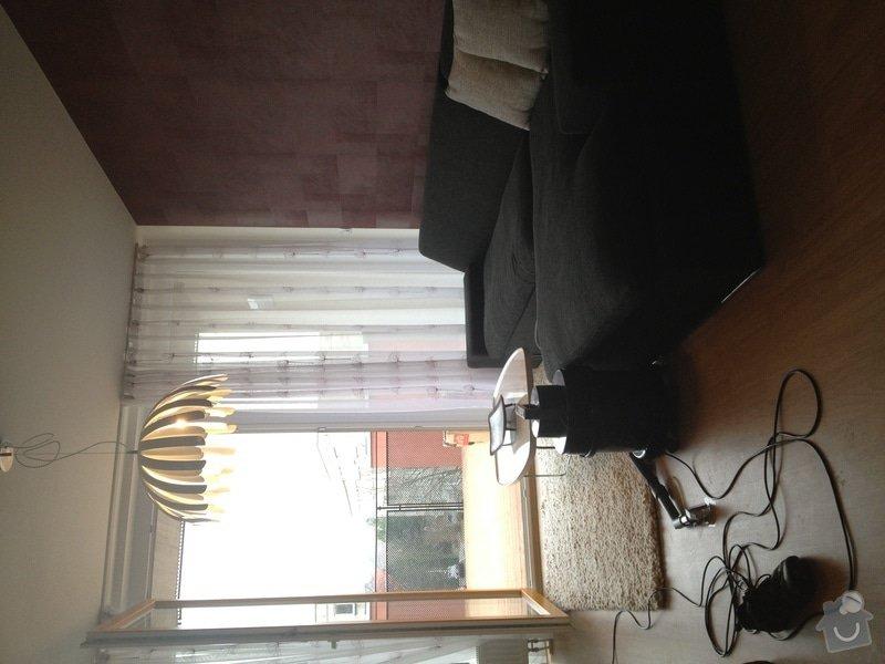Generální úklid 2x byt + čištění sedačky a koberců: IMG_0310