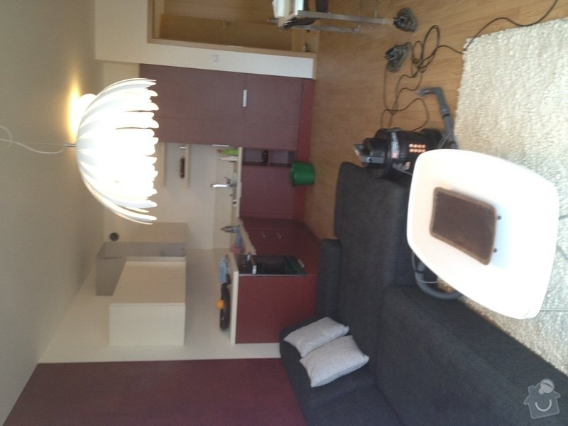 Generální úklid 2x byt + čištění sedačky a koberců: IMG_0311