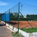 Rekonstrukce oploceni tenisovych kurtu img 3258