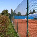 Rekonstrukce oploceni tenisovych kurtu img 3260