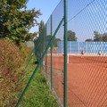 Rekonstrukce oploceni tenisovych kurtu img 3261
