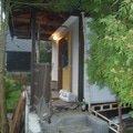Rekonstrukce a prestavba chaty p9180066