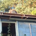 Rekonstrukce a prestavba chaty pa170238