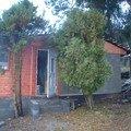 Rekonstrukce a prestavba chaty pa270331