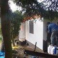 Rekonstrukce a prestavba chaty pa290364