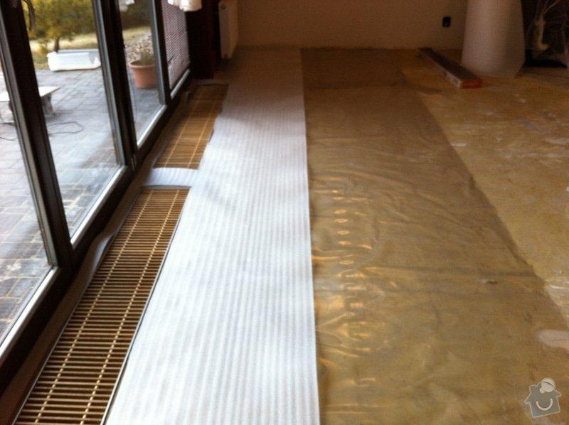 Laminátová plovoucí podlaha: iphone_165