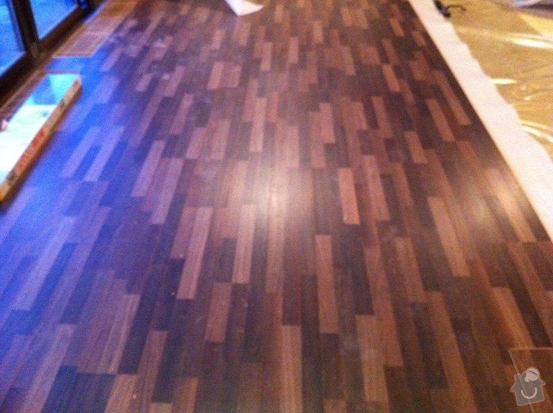 Laminátová plovoucí podlaha: iphone_167