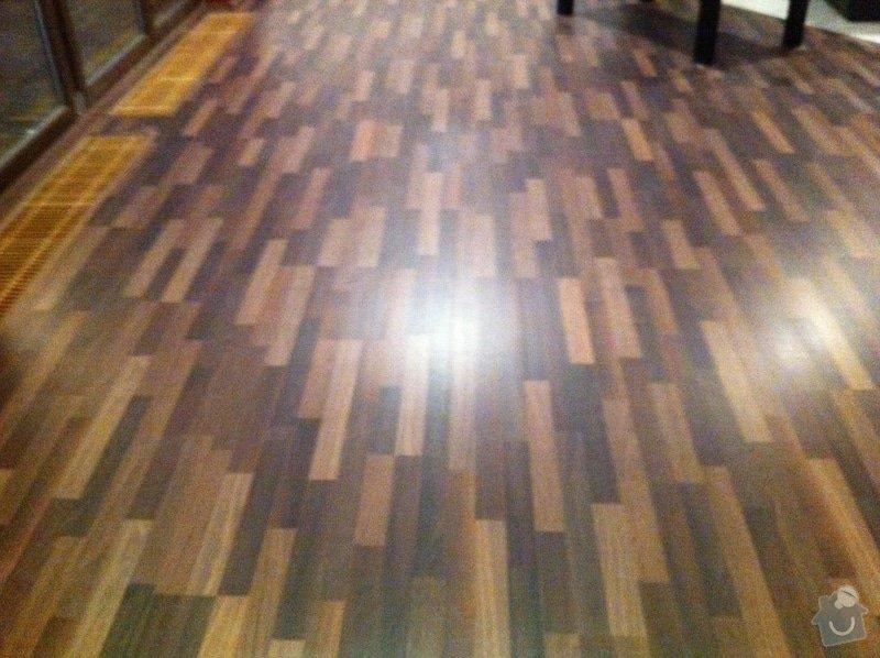 Laminátová plovoucí podlaha: iphone_168