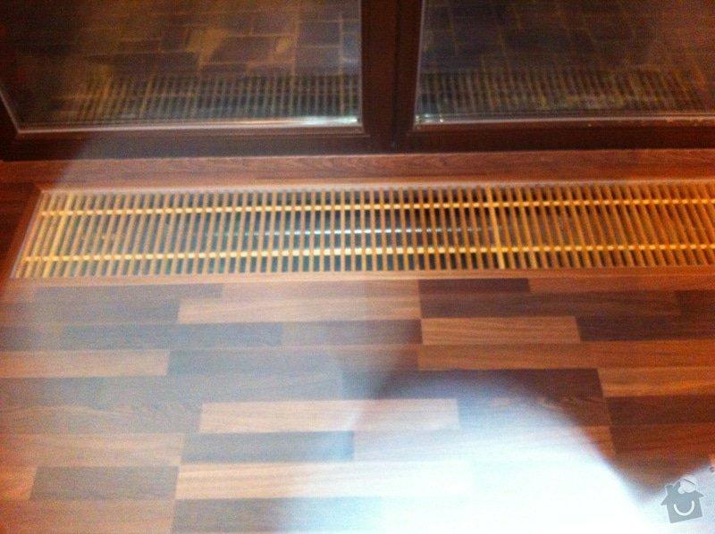 Laminátová plovoucí podlaha: iphone_169