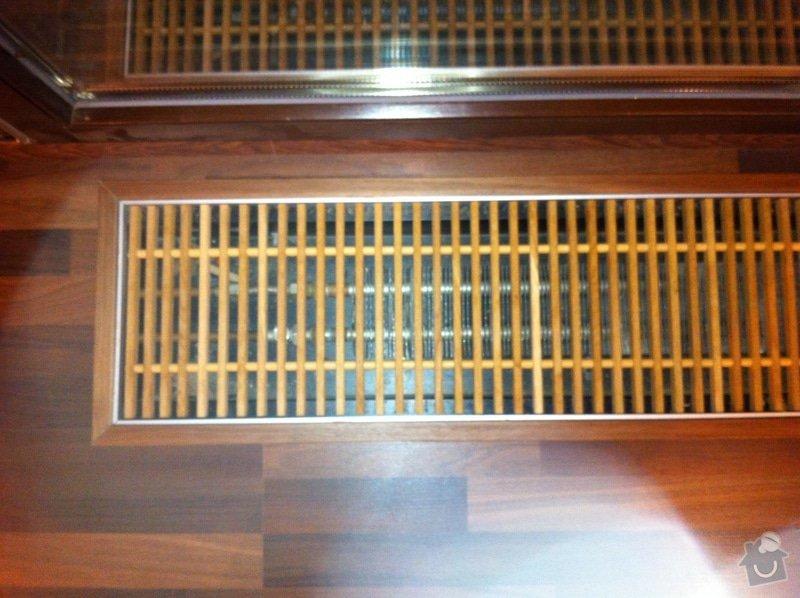 Laminátová plovoucí podlaha: iphone_170