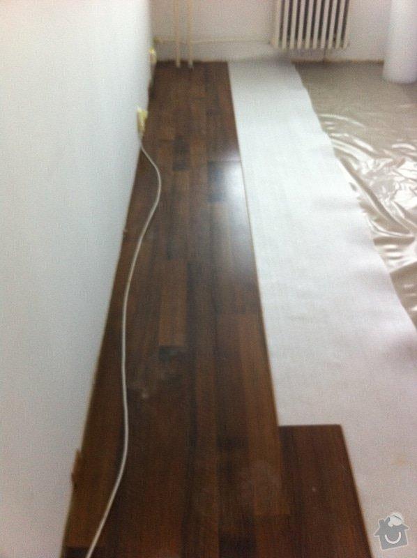 Položení plovoucí podlahy: iphone_021