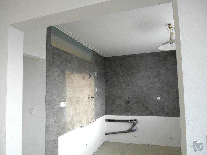 Rekonstrukce bytového jádra: SAM_4893