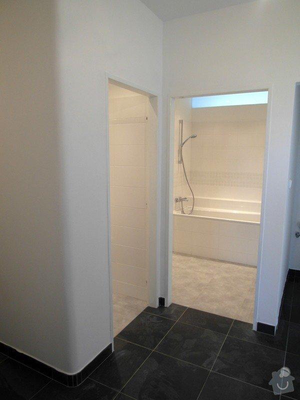 Rekonstrukce bytového jádra: SAM_4888