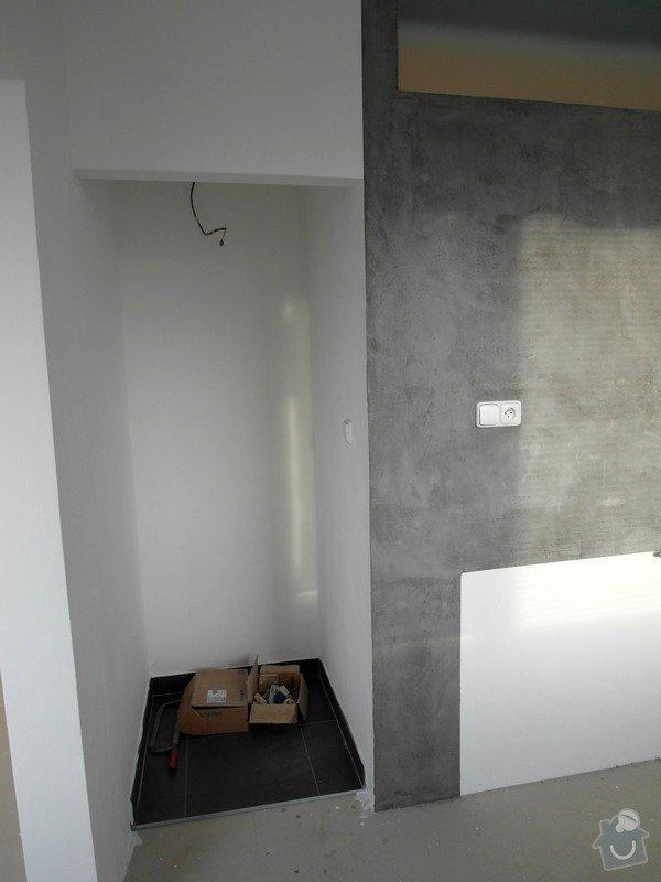 Rekonstrukce bytového jádra: SAM_4889