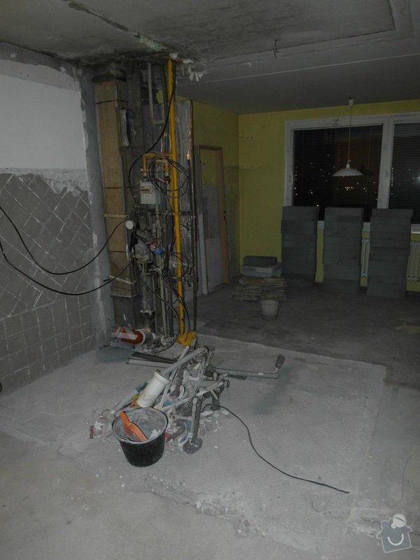 Rekonstrukce bytového jádra: SAM_4137