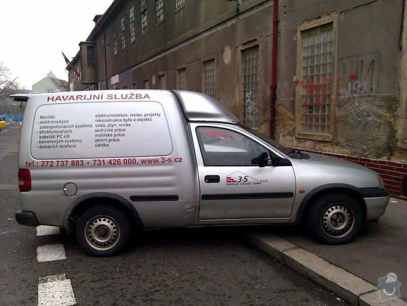 Kontrola  ojetého vozu před jeho koupí: IMAG0833