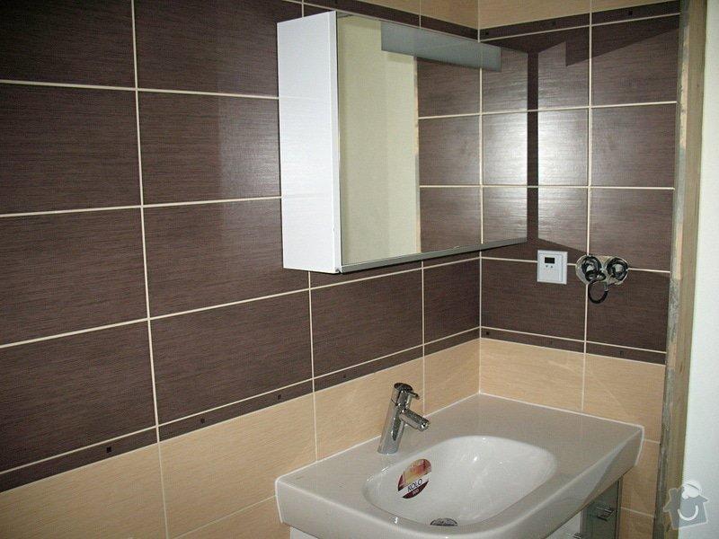 Obklad a dlažba koupelny: IMG_2477
