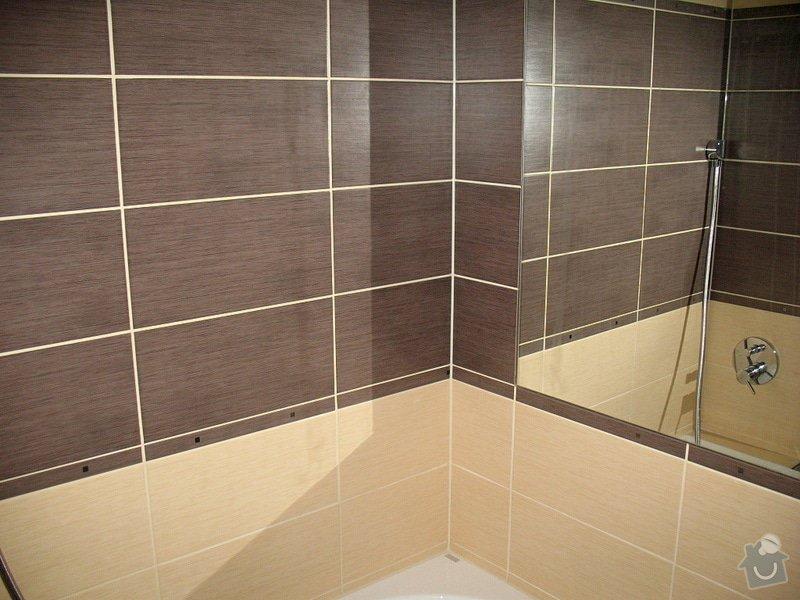 Obklad a dlažba koupelny: IMG_2473