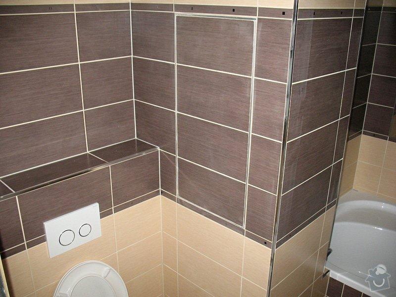 Obklad a dlažba koupelny: IMG_2468