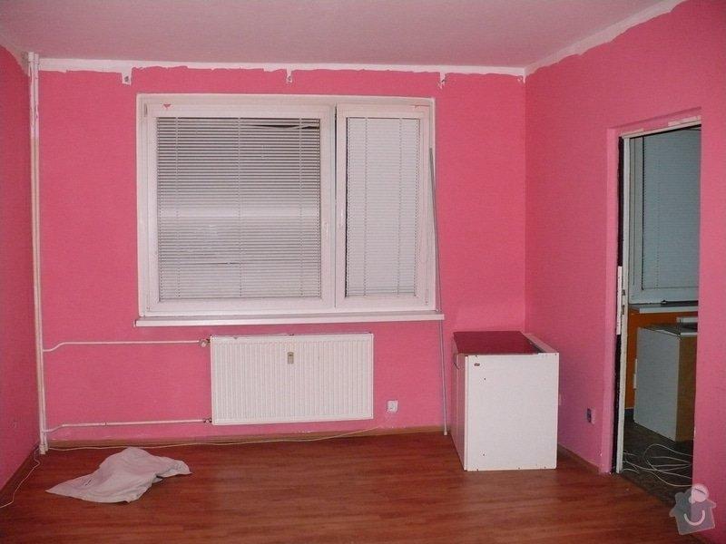 Oprava bytu 3+1 po nájemnících: P1040261