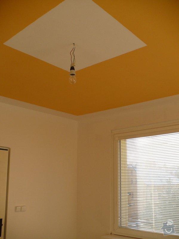 Oprava bytu 3+1 po nájemnících: P1040317