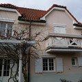Rekonstrukce balkonu vyroba noveho zabradli p1050907