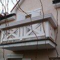 Rekonstrukce balkonu vyroba noveho zabradli p1050915