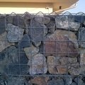 Stavba plotu gabiony brany parkovaciho stani herink 20120307 00005