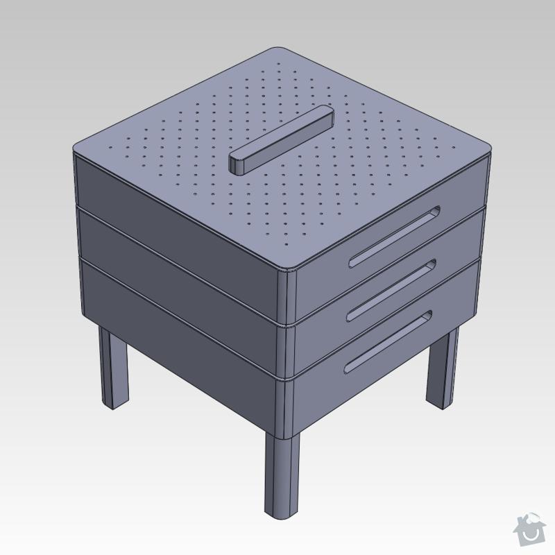Vyrobu komposteru dle vlastniho navrhu: ScreenShot002