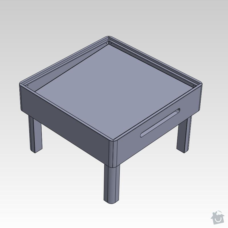 Vyrobu komposteru dle vlastniho navrhu: ScreenShot005