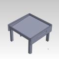 Vyrobu komposteru dle vlastniho navrhu screenshot006