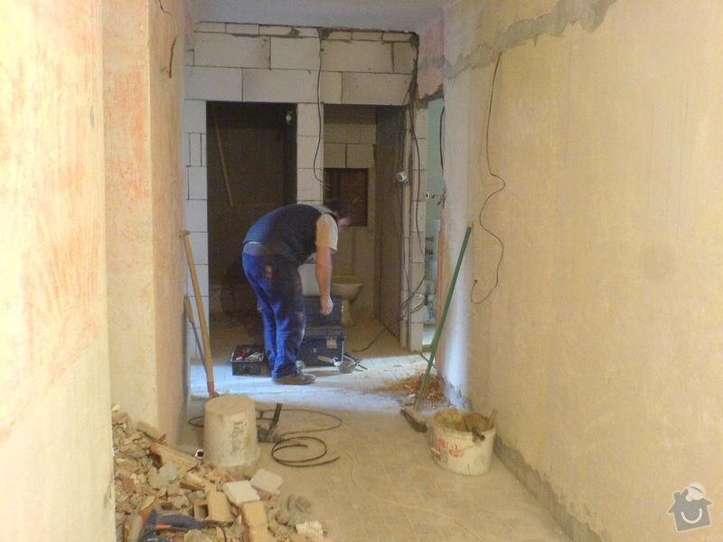 Rekonstrukce koupelny,WC,GO elektroinstalace: Snimek_017