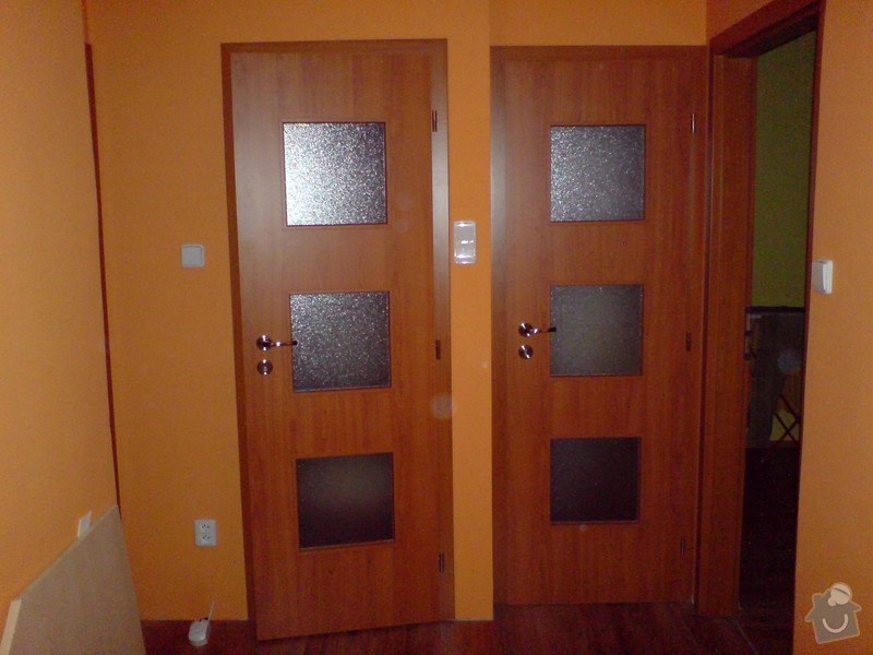Rekonstrukce koupelny,WC,GO elektroinstalace: Snimek_100a_1_