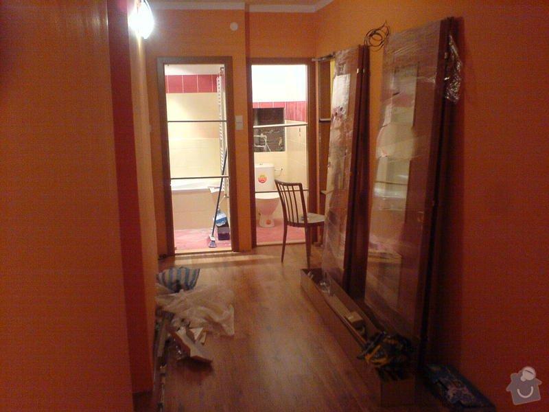 Rekonstrukce koupelny,WC,GO elektroinstalace: Snimek_048