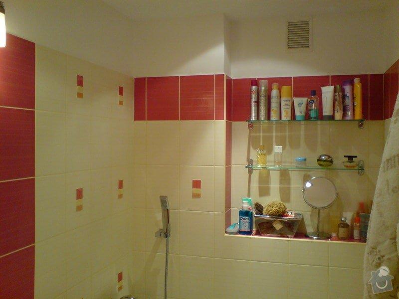 Rekonstrukce koupelny,WC,GO elektroinstalace: Snimek_100a_2_