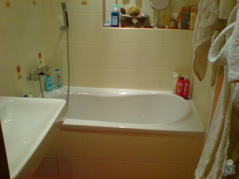 Rekonstrukce koupelny,WC,GO elektroinstalace: Snimek_100a_3_
