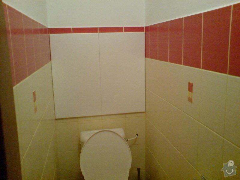 Rekonstrukce koupelny,WC,GO elektroinstalace: Snimek_100a_6_