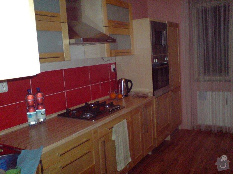 Rekonstrukce koupelny,WC,GO elektroinstalace: Snimek_096